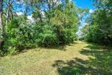 3200 Downwinds Road - Photo 14