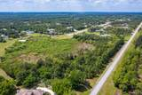 3200 Downwinds Road - Photo 15