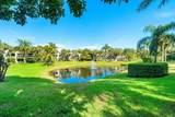 11863 Wimbledon Circle - Photo 19