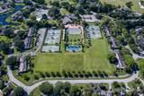 11863 Wimbledon Circle - Photo 8
