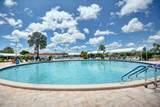 5712 Phoenix Palm Court - Photo 42
