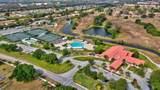 5712 Phoenix Palm Court - Photo 47