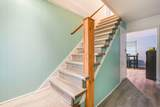 8225 Indian River Drive - Photo 15