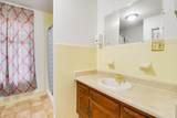 8225 Indian River Drive - Photo 19