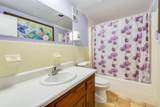 8225 Indian River Drive - Photo 24