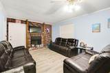 8225 Indian River Drive - Photo 29