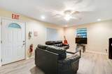 8225 Indian River Drive - Photo 35