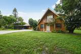 8225 Indian River Drive - Photo 4