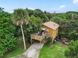 8225 Indian River Drive - Photo 43