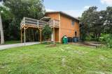 8225 Indian River Drive - Photo 44