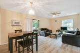 8225 Indian River Drive - Photo 47