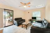 8225 Indian River Drive - Photo 48