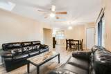 8225 Indian River Drive - Photo 49