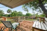 8225 Indian River Drive - Photo 53