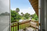 8225 Indian River Drive - Photo 55