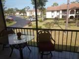 317 Knotty Pine Circle - Photo 19