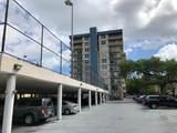 1625 10th Avenue - Photo 1