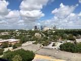 1625 10th Avenue - Photo 2