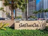 3800 Galt Ocean Drive - Photo 1