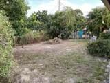 3990 Plum Tree Drive - Photo 13