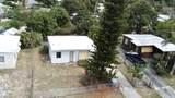 3990 Plum Tree Drive - Photo 2