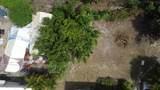 3990 Plum Tree Drive - Photo 20