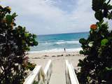 3594 Ocean 304 Boulevard - Photo 21