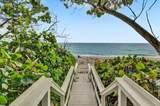 3606 Ocean Boulevard - Photo 4