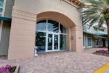 625 Casa Loma 902 Boulevard - Photo 16