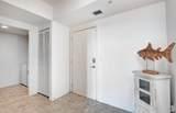 625 Casa Loma 902 Boulevard - Photo 18