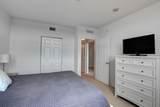 625 Casa Loma 902 Boulevard - Photo 23