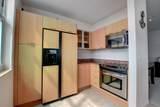 625 Casa Loma 902 Boulevard - Photo 34