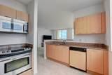 625 Casa Loma 902 Boulevard - Photo 35
