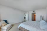 625 Casa Loma 902 Boulevard - Photo 38