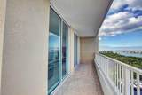 625 Casa Loma 902 Boulevard - Photo 48