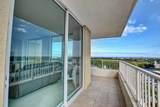 625 Casa Loma 902 Boulevard - Photo 51