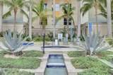 625 Casa Loma 902 Boulevard - Photo 55