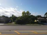 130 St James Drive - Photo 1