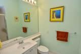 10949 Blue Mesa Way - Photo 45