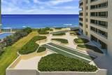 5280 Ocean Drive - Photo 33