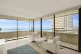 5280 Ocean Drive - Photo 5