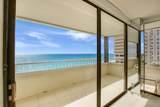 5280 Ocean Drive - Photo 6