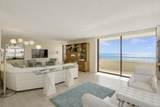 5280 Ocean Drive - Photo 7