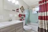 3739 Everglades Road - Photo 14