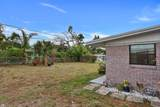 3739 Everglades Road - Photo 18