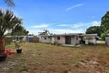 3739 Everglades Road - Photo 19