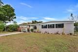 3739 Everglades Road - Photo 2
