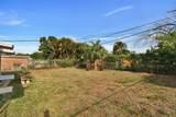 3739 Everglades Road - Photo 21