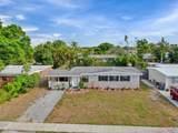 3739 Everglades Road - Photo 24