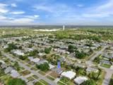 3739 Everglades Road - Photo 26